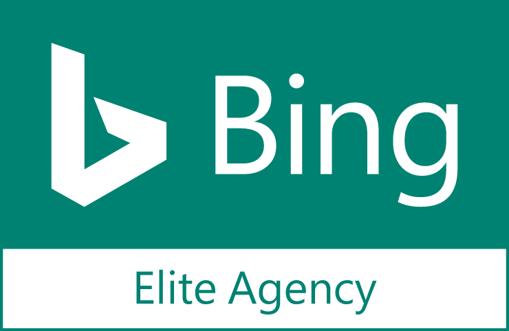 Bing Ads Elite Agency