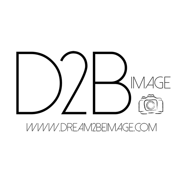 Dream2Be Image LLC | Photography & Productions