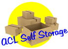ACL Self Storage LLC