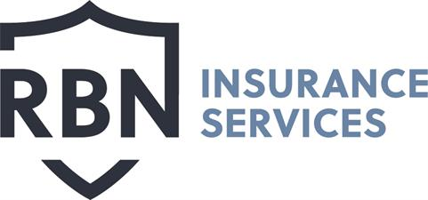 RBN Insurance Services