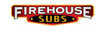 Firehouse Subs South Elgin