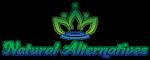 Natural Alternatives Herb Shop