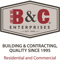 B&C Enterprises, Inc.
