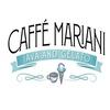 Caffé Mariani - Java and Gelato