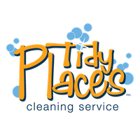 TIDY PLACES INC.