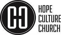 Grand Opening of Hope Culture Church!