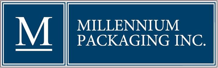 Millennium Packaging