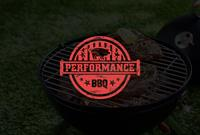 Performance BBQ, LLC