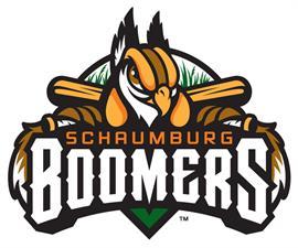 Schaumburg Boomers