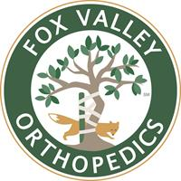 Fox Valley Orthopedics Welcomes Pain Management Specialist