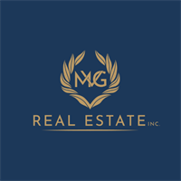 MVG Real Estate