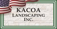 KACOA Landscaping, Inc.