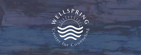 Wellspring Center for Counseling