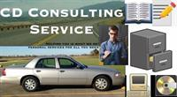 CD Consulting Service
