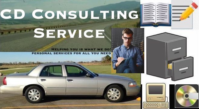 Gallery Image CDconsultingServices_Group_cover_112020.jpeg