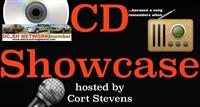 CD Showcase