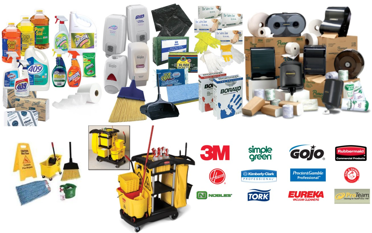 Gallery Image janitorial_supplies_picture..jpg