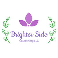 Brighter Side Counseling LLC
