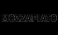 Mozzafiato Gelato & Coffee