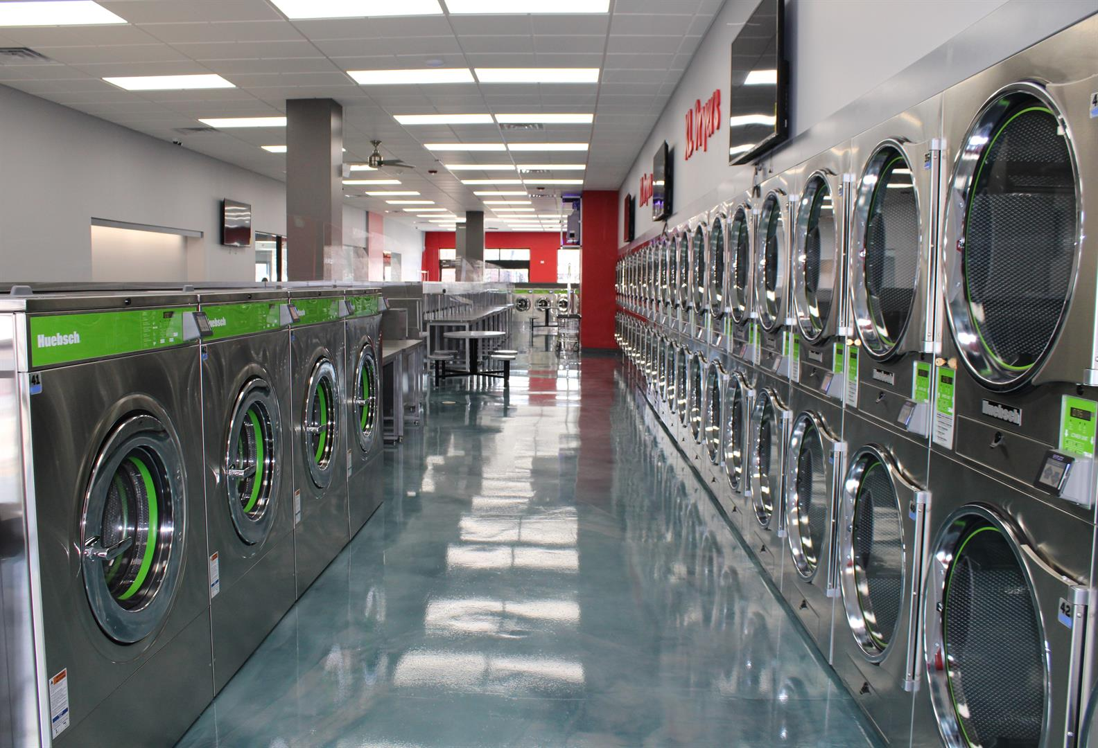 Gallery Image Picture_1_-_Washers_and_dryers.jpg