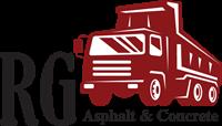 RG Asphalt and Concrete
