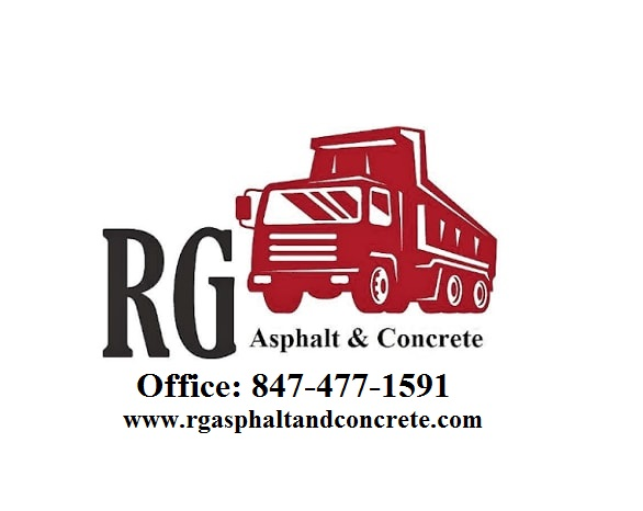 Gallery Image RG_Asphalt_and_Concrete_Company_Logo_(Back_of_T-shirt)_PNG.png