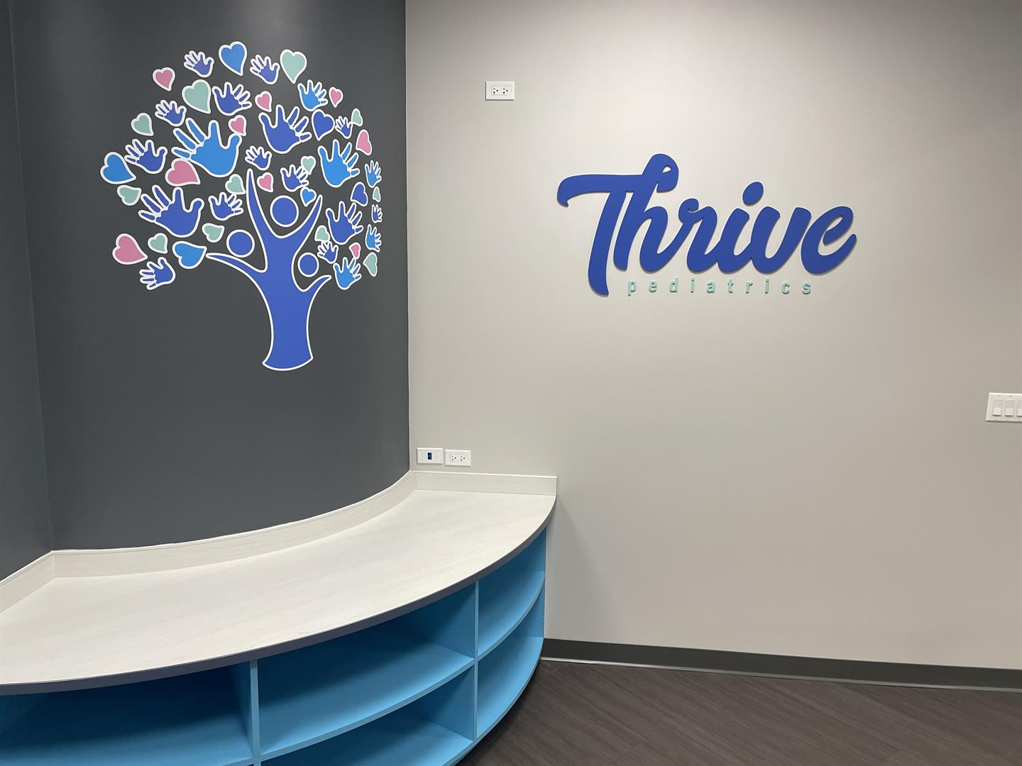 Gallery Image Thrive_Pediatric_both_logos.JPG
