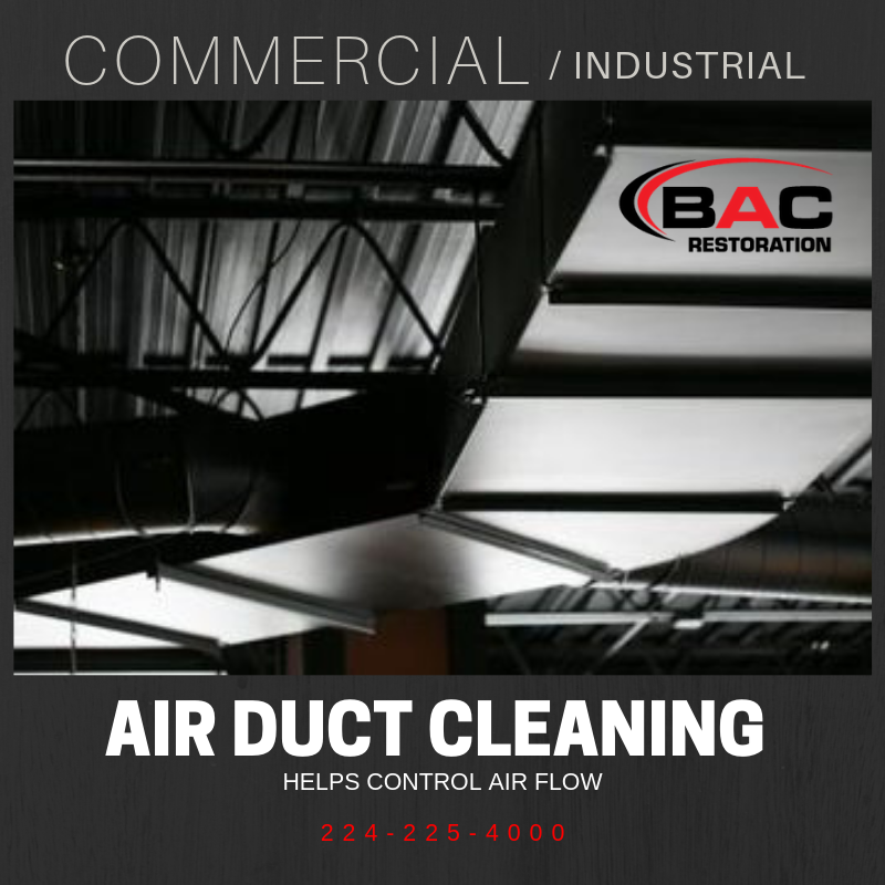 Gallery Image COMMERCIAL_AIR_DUCTS.png
