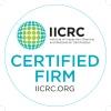 Gallery Image IICRC_small_logo.jpg