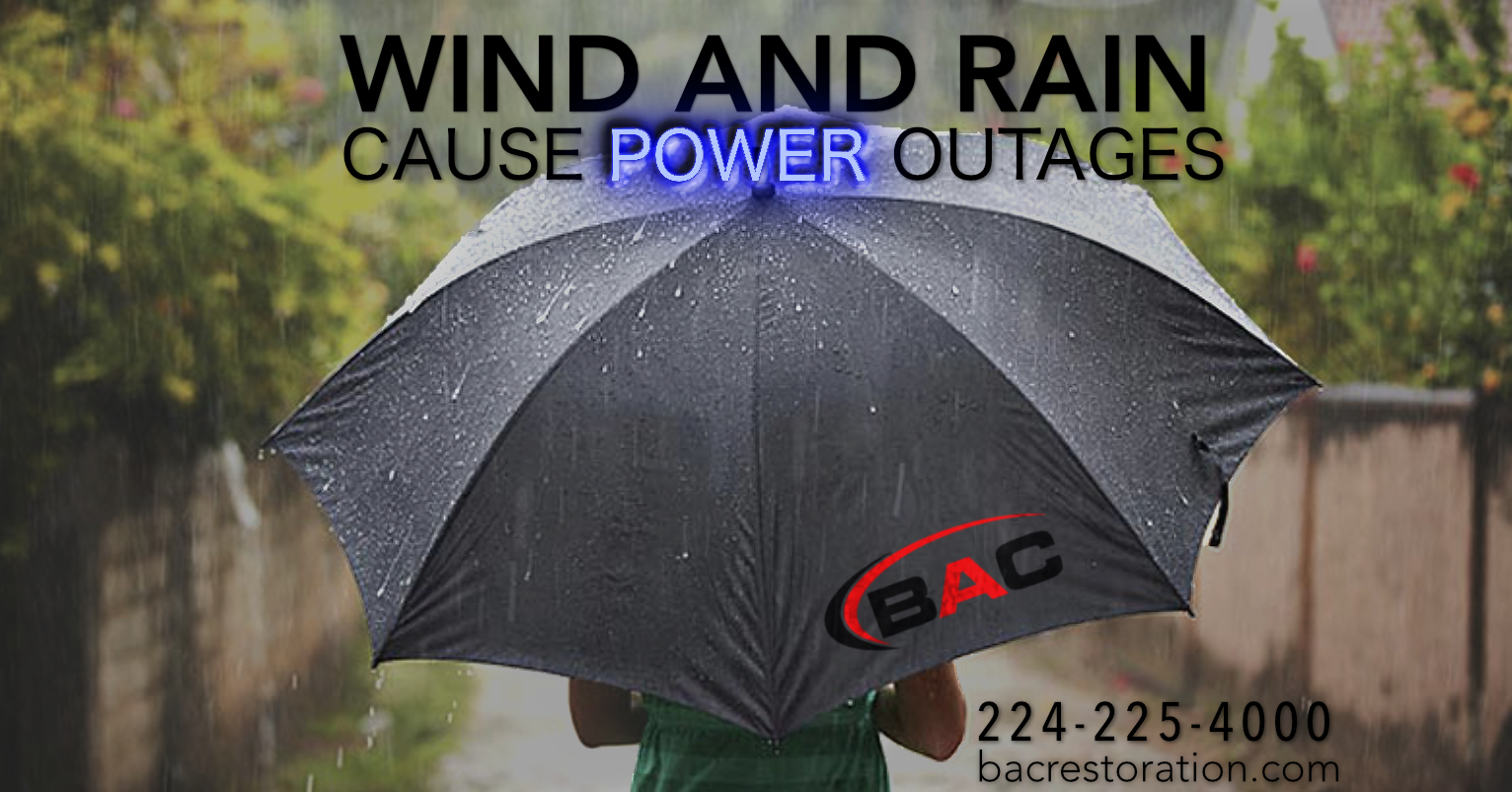 Gallery Image Wind_and_Rain_Power_Outages.jpg