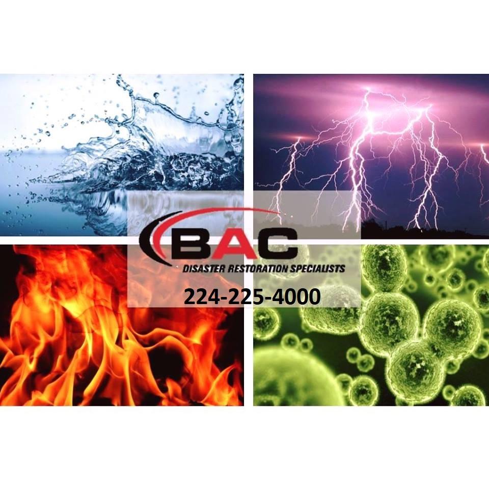 Gallery Image water_fire_storm_mold_logo.jpg