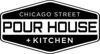Burger Week at Chicago Street Pour House