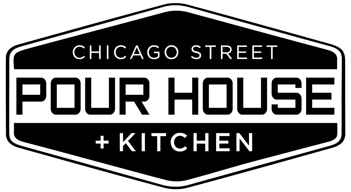 Gallery Image Pour_House_Logo.jpg