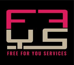 Free For You Services, Ltd