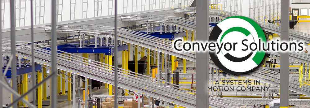 Conveyor Solutions offers well-designed, value-based solutions complemented by professional engineering, project management, installation services, and long-term maintenance plans.