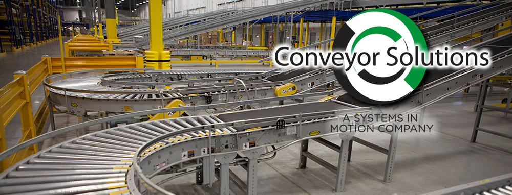 Conveyor Solutions strive to create systems for our clients on-schedule, on-budget, and within scope.