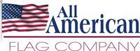 All American Flag Company