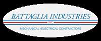 Battaglia Industries, Inc