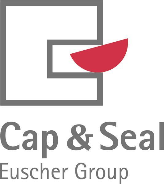Cap & Seal LP