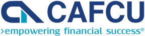 Gallery Image cafcu_logo.png
