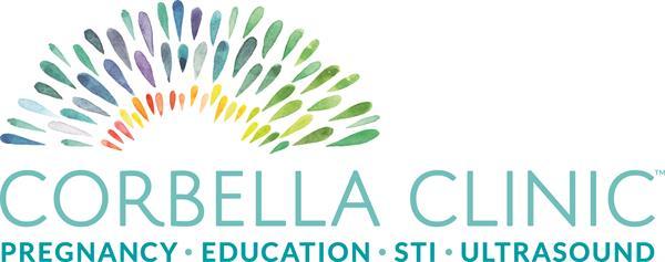 Gallery Image Corbella_Clinic_Logo_JPG.jpg