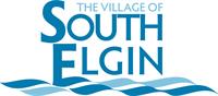 Village of South Elgin
