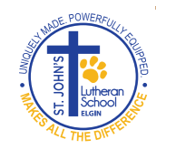 St. John's Lutheran School offers summer classes