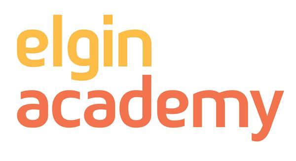 Gallery Image Elgin_Academy_logo_orange_hr.jpg