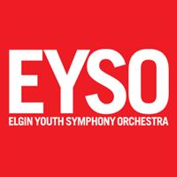 Elgin Youth Symphony Orchestra (EYSO) Welcomes Dr. Lindsay Wright As Prelude Orchestra Conductor