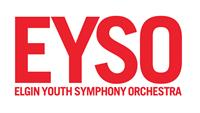 EYSO Named Youth Orchestra of the Year