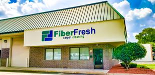 Fiber Fresh Carpet Cleaning