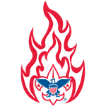 Three Fires Council, Boy Scouts of America, Inc.