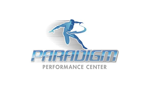 Paradigm Performance Center