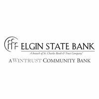 Elgin State Bank